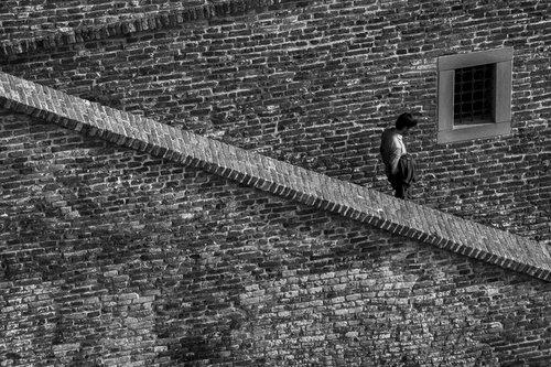 NenadBorojevicFoto Window ( Prozor )