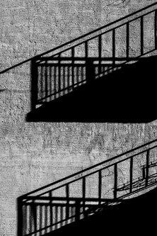 NenadBorojevicFoto Balconies ( Balkoni )