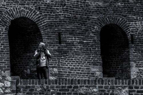 NenadBorojevicFoto Danilo