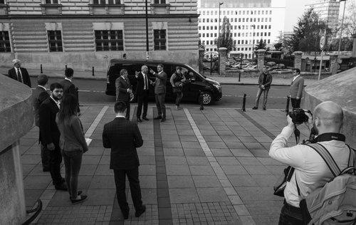 NenadBorojevicFoto Showing ( Pokazivanje )