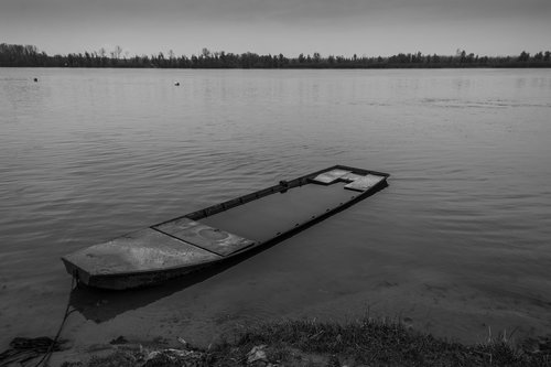 NenadBorojevicFoto His story ( Njegova priča )