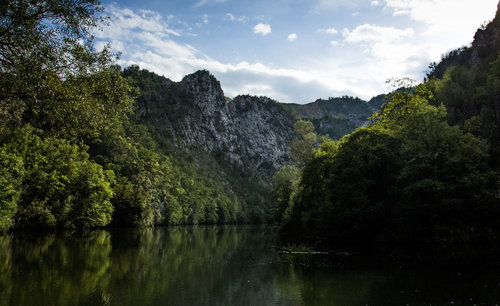 NenadBorojevicFoto Paradise ( Raj )