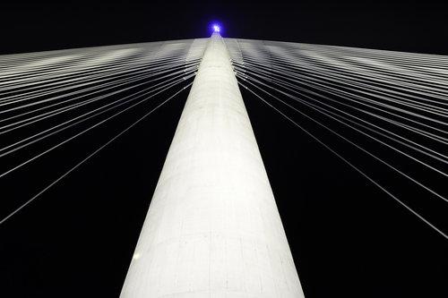 NenadBorojevicFoto Arrow ( Strela )