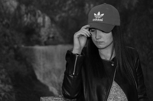 NenadBorojevicFoto Adidas