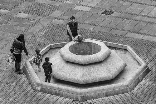 NenadBorojevicFoto curiosity ( Znatiželja )