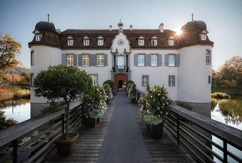 Nenad_Ristic Bottmingen Castle...