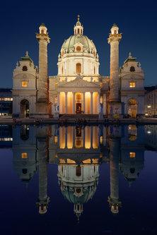 Nenad_Ristic Karlskirche...