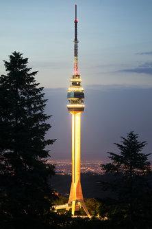 Nenad_Ristic Yellow rocket...