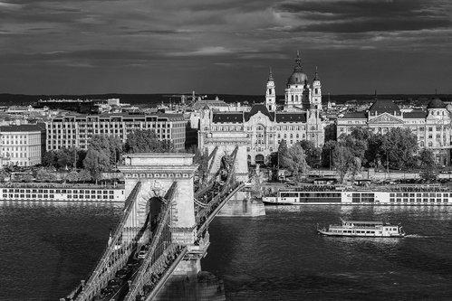 Nenad_Ristic Budapest...