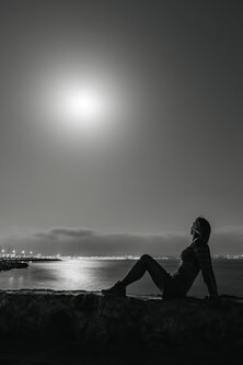 Nenad_Ristic The Moon Song...
