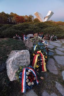 """Nenad_Ristic Liebe Bundesrepublik Deutschland """"Vielen Dank für alle""""..."""