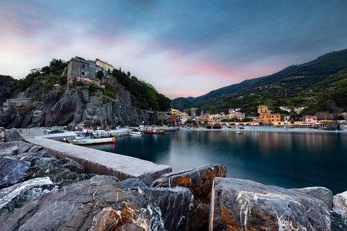 Nenad_Ristic Monterosso...