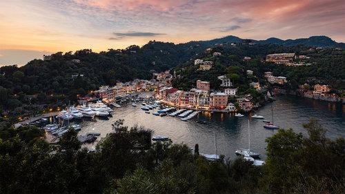 Nenad_Ristic Portofino...