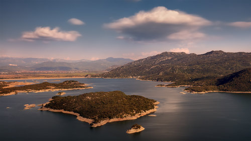 Nenad_Ristic Slano jezero...