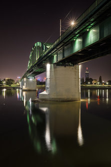 Nenad_Ristic Sava Bridge...