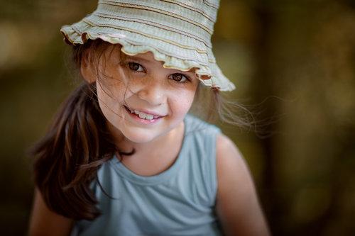 Nenad_Ristic Cute little girl...