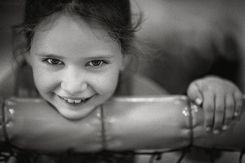 Nenad_Ristic Happy little girl...