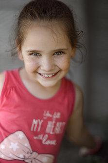 Nenad_Ristic The joy in her eyes...