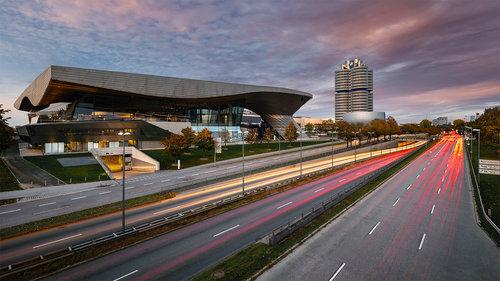 Nenad_Ristic Bayerische Motoren Werke...