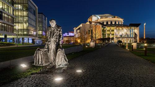 Nenad_Ristic Goodbye Budapest...