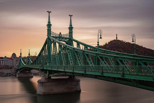 Nenad_Ristic Szabadság híd...