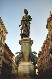 Nenad_Ristic Wien   Gänsemädchenbrunnen...