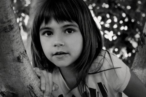 Nensi Natalija <3