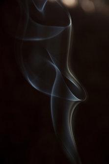 NeoSky Smokey Dance