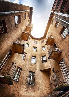 Nermin Balkoni