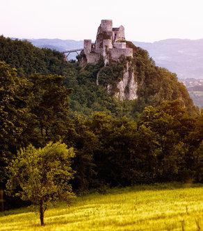 Nermin Kula u Srebreniku (još jednom)