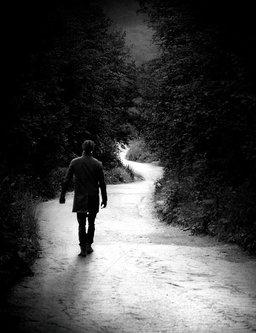 Nermin Road walk