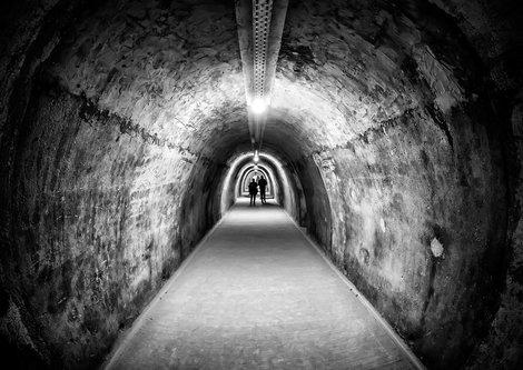 Nermin Tunel