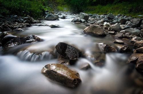 Nermin Sebujska rijeka