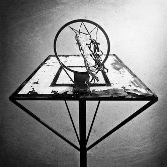 Nermin Basket