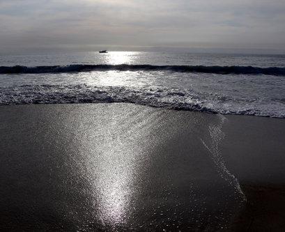 Nesanesa Pacific at Laguna Beach