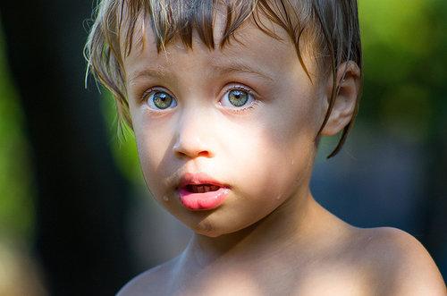 NikolaLucic Mowgli