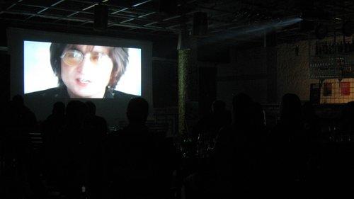 NikolaRadojicic Bioskop