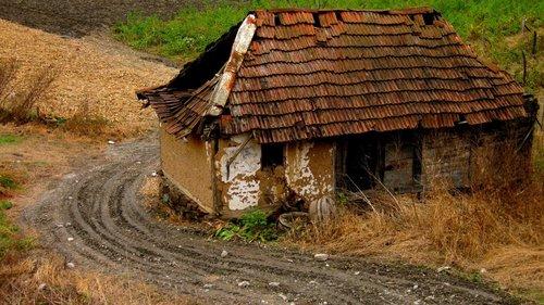 NikolaRadojicic Stara vodenica