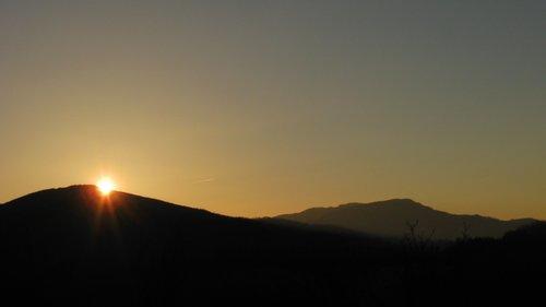 NikolaRadojicic Izlazak sunca