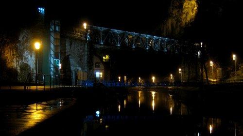 NikolaRadojicic Mostovi
