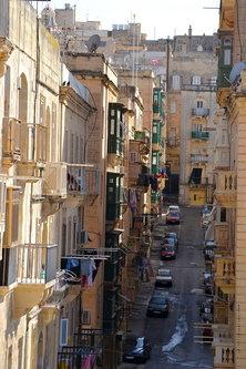 NikonD750 Valletta