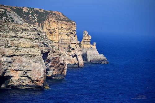 NikonD750 Juzna obala Malte