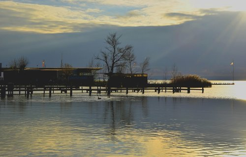 NikonD750 Neusiedler jezero Austrija