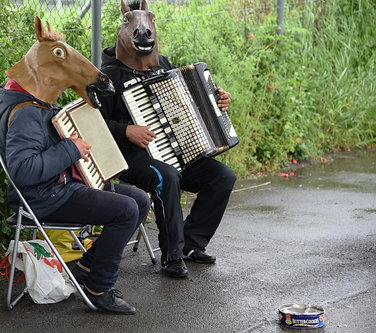NikonD750 Do dva konja