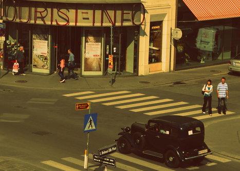 NikonD750 Vienna