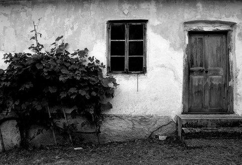 Ogimaster Stara zagorska hiža