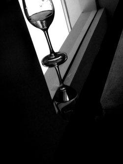 Ogimaster Na prozoru