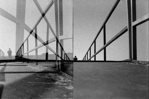 Oljaolja Na mosticu