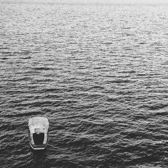 Oroku Čamac