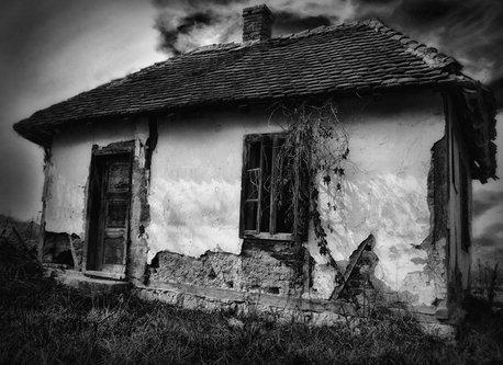 Pajo-foto Oronulost